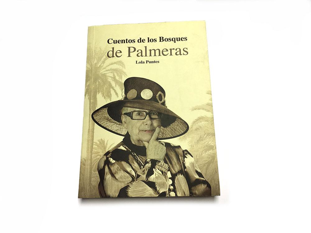 Libros ABECE Artes Graficas
